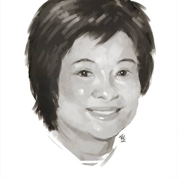 Dr Imelda Layno