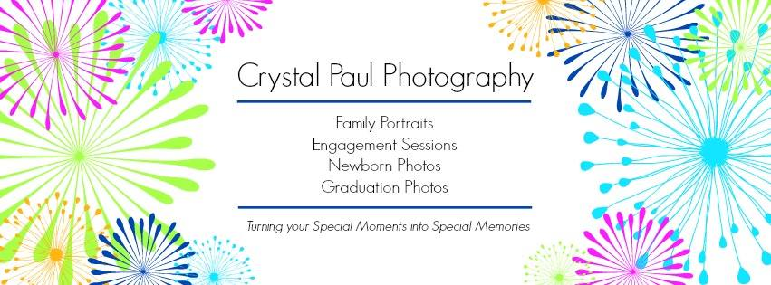Crystal Paul Photography
