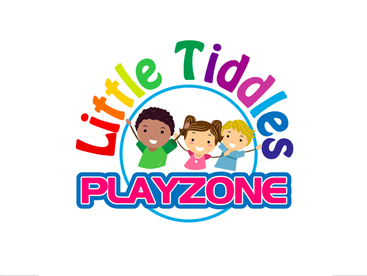 Little Tiddles Playzone