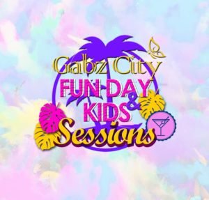 February Fun Family sessions