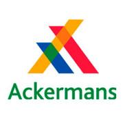 Ackermans Kubu Maun