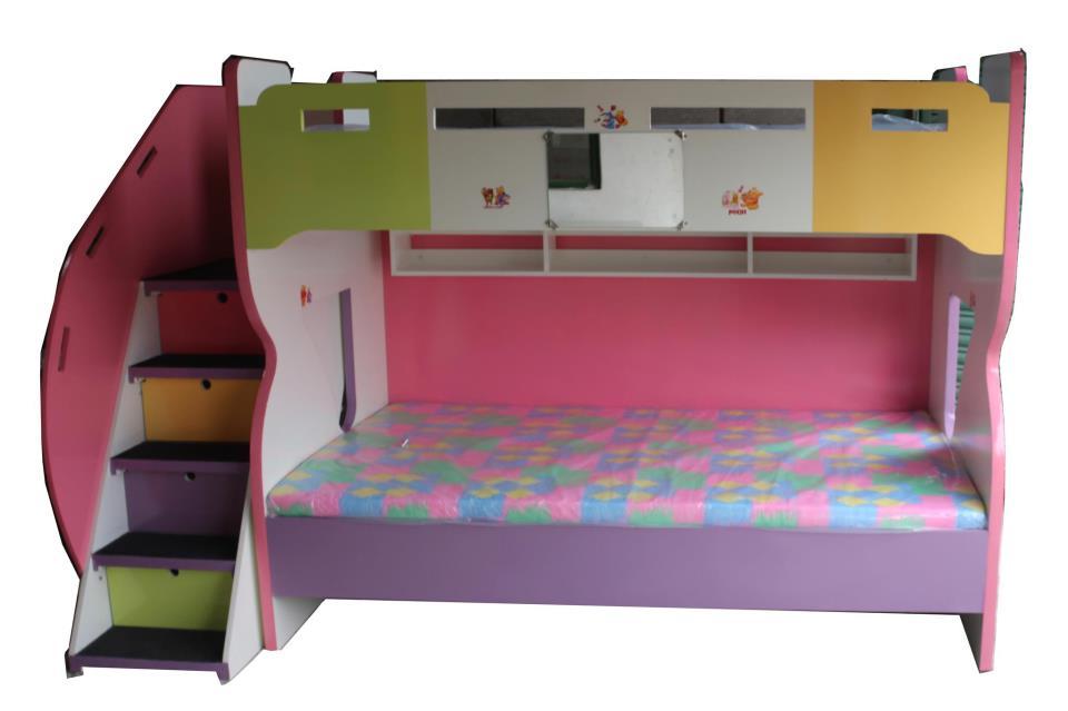 Artmovel Baby Furniture