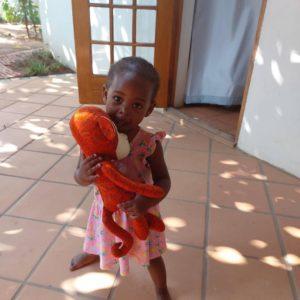BB & Flo Local Christmas Gift Ideas In Botswana