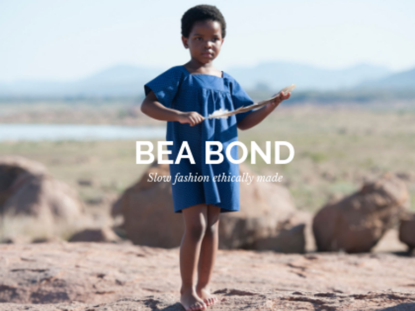 Bea Bond