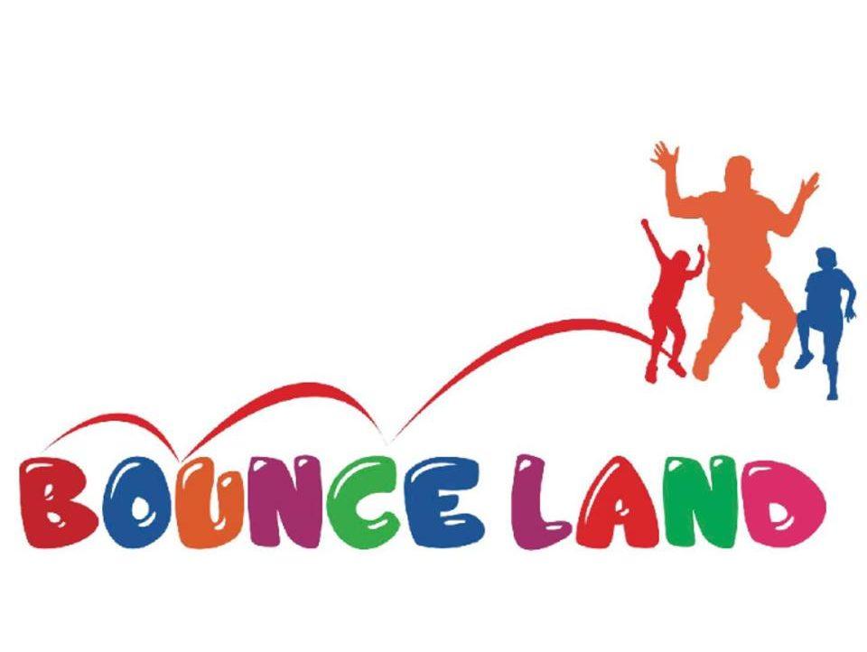 Bounceland Trampoline Park