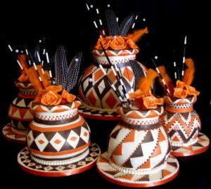 Cakes By Soni Botswana's Best Bakers