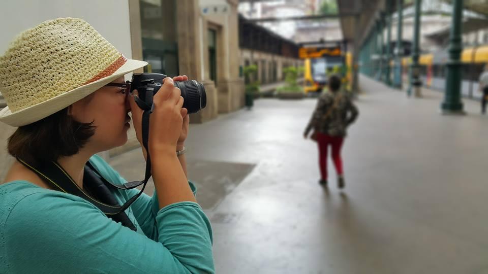Clarissa Ricardo Photography