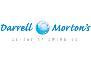 Darrel Morton's School of Swimming