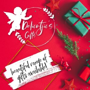 Dalientjie's Local Christmas Gift Ideas In Botswana