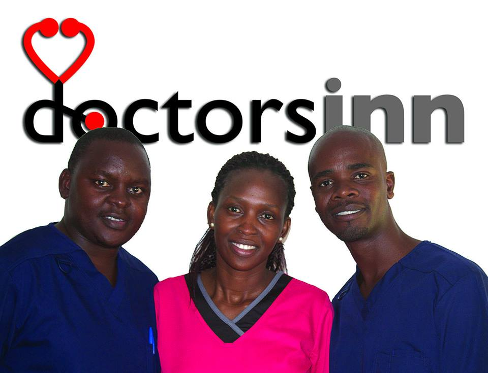 Doctors Inn