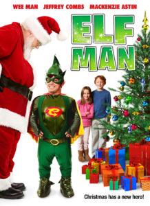 Family Christmas Movies In Botswana