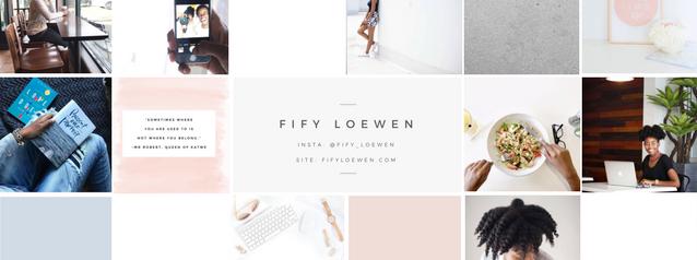 Fify Loewen