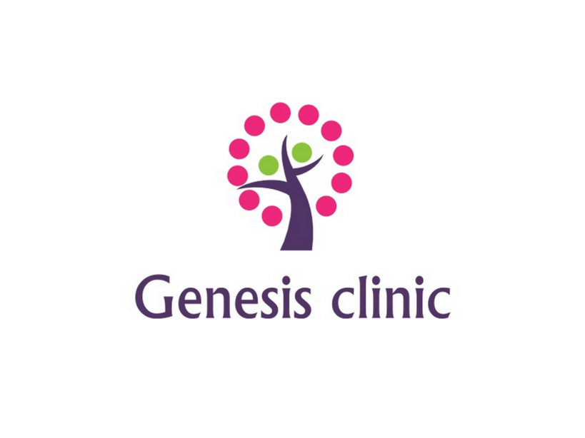Genesis Gynaecology Clinic