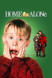 Family Christmas Holidays Movies In Botswana