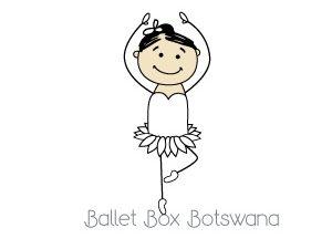Ballet Box Botswana
