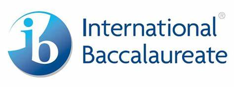 International Baccalaureate in Botswana