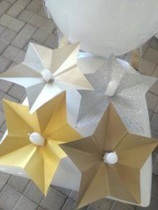Kelly's Krafts Local Christmas Gift Ideas In Botswana