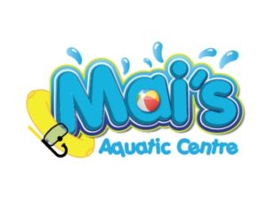Mai's Aquatic Center