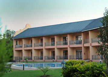 Marang Hotel