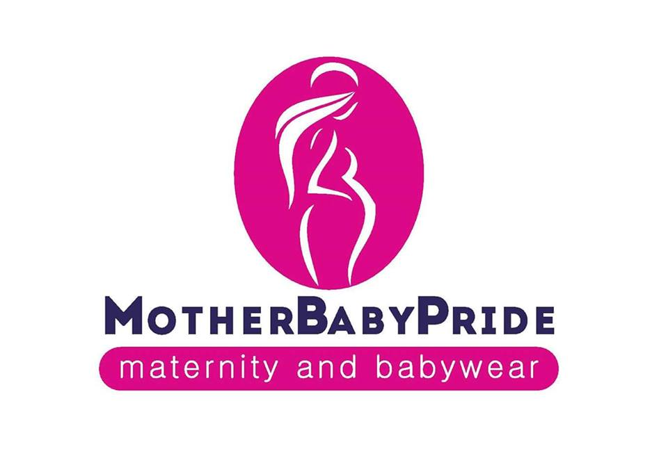 Mother Baby Pride
