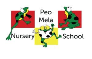 Peo Mela Nursery School Phakalane