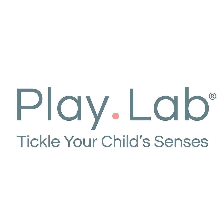 Play Lab Botswana