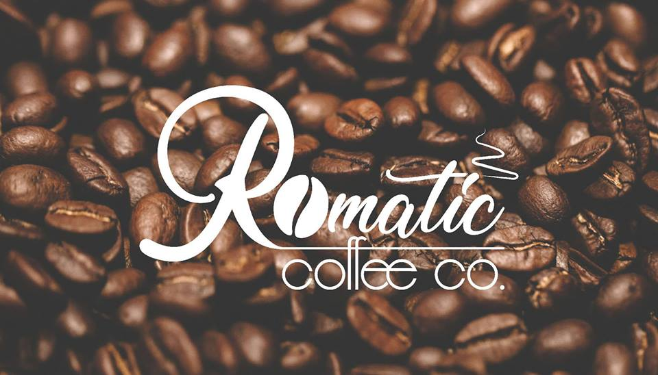 Romatic Coffee in Botswana