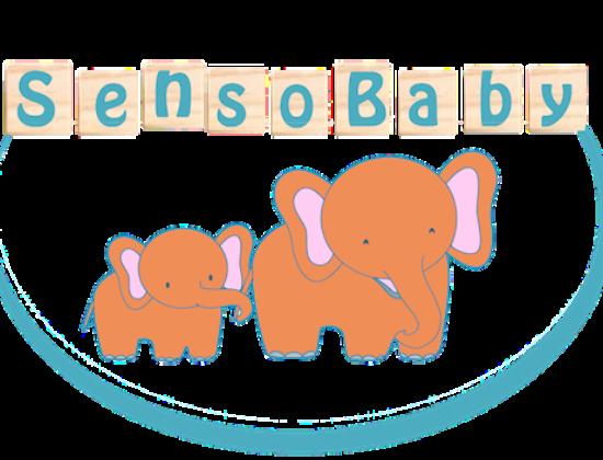 SensoBaby