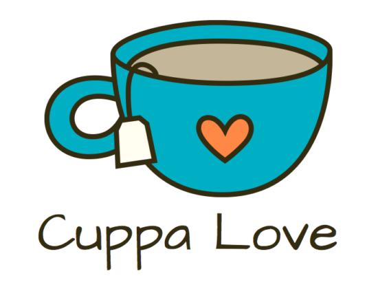 Cuppa Love