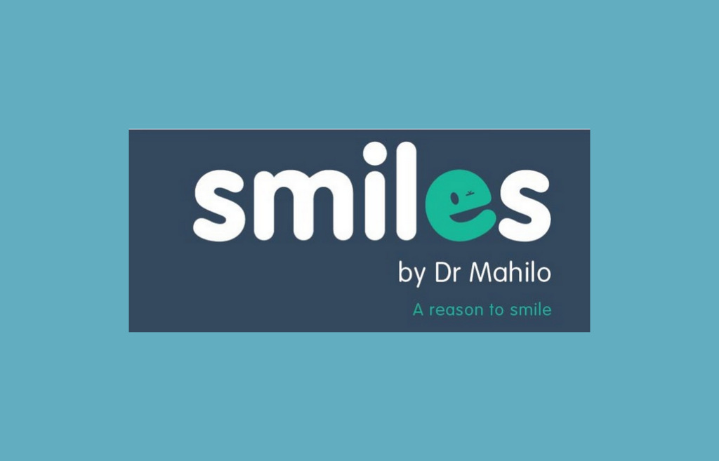 Smiles By Dr Mahilo Dental Clinic