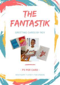 The Fantastik Local Christmas Gift Ideas In Botswana