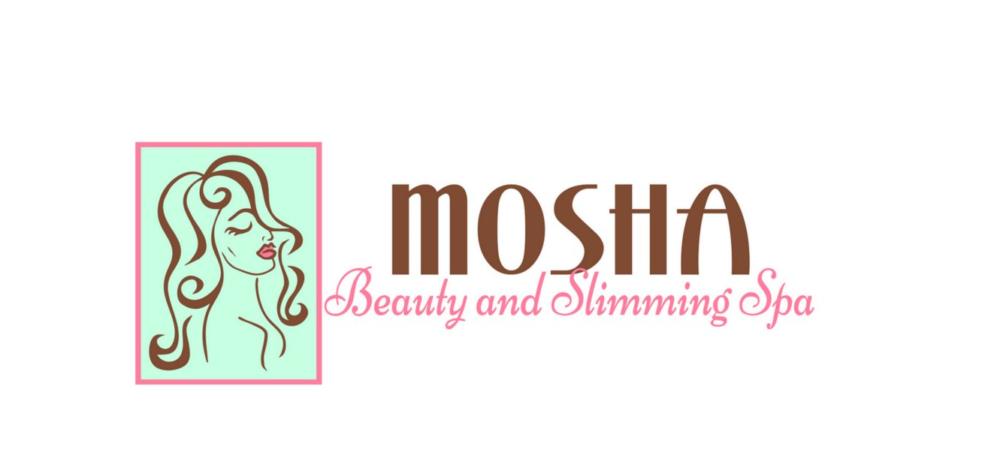 Mosha Spa