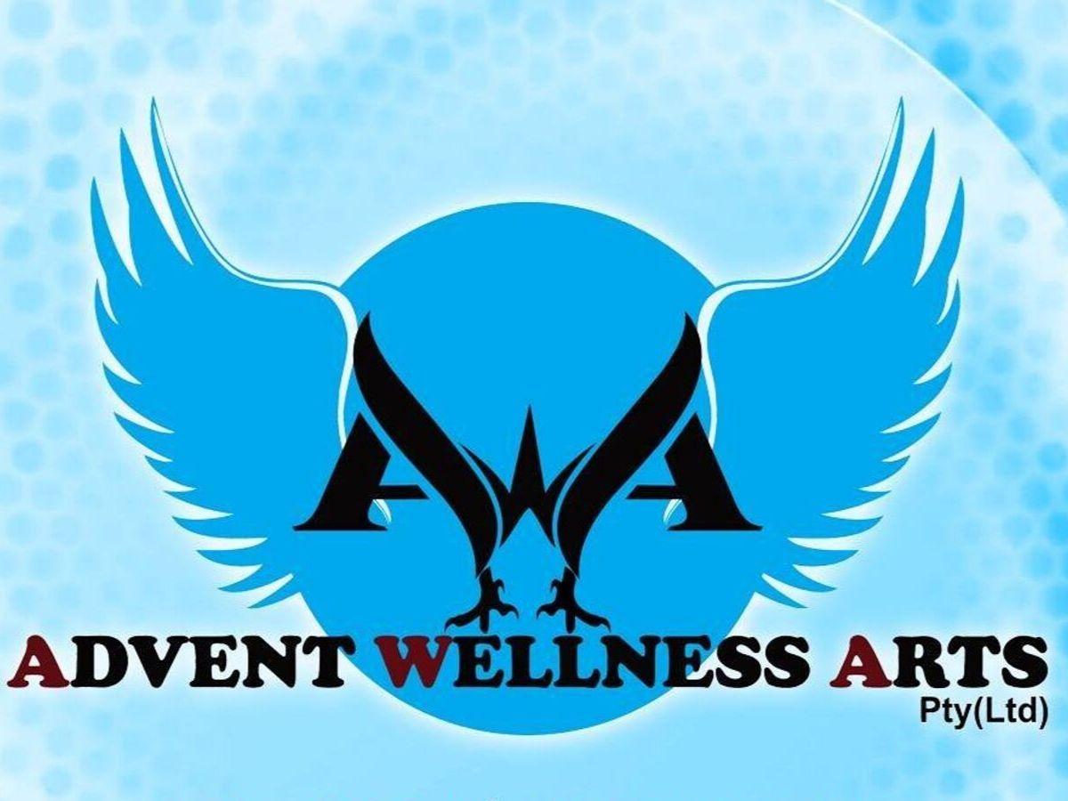 Advent Wellness Arts