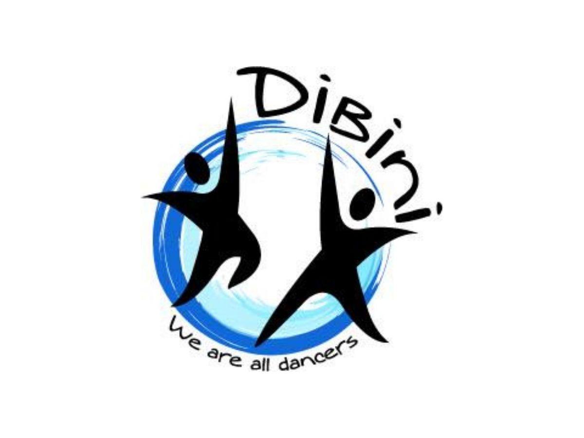 Dibini