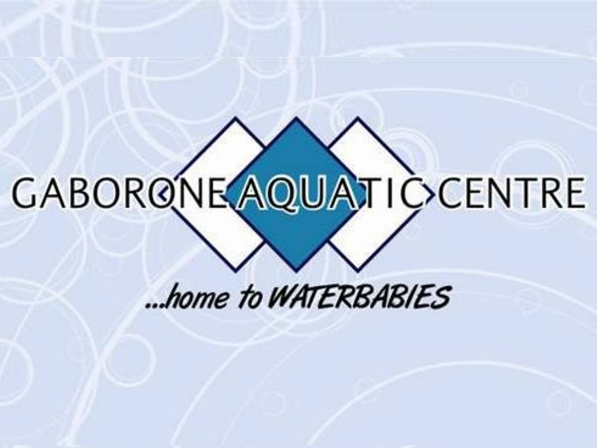 Waterbabies Gaborone Aquatic Centre