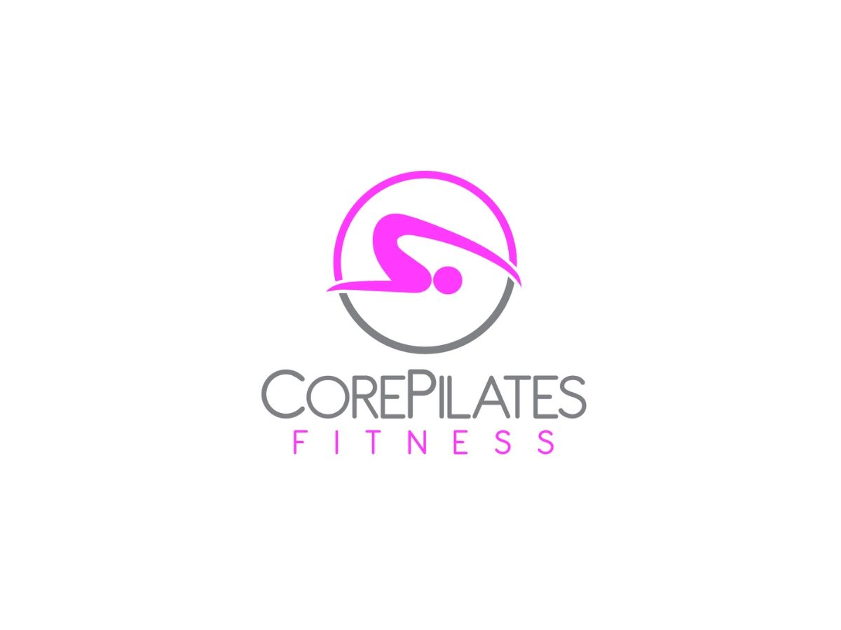 CorePilates Fitness