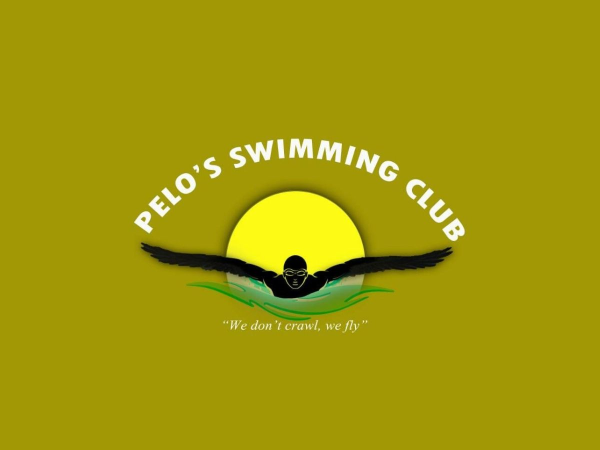 Pelo's Swimming Club