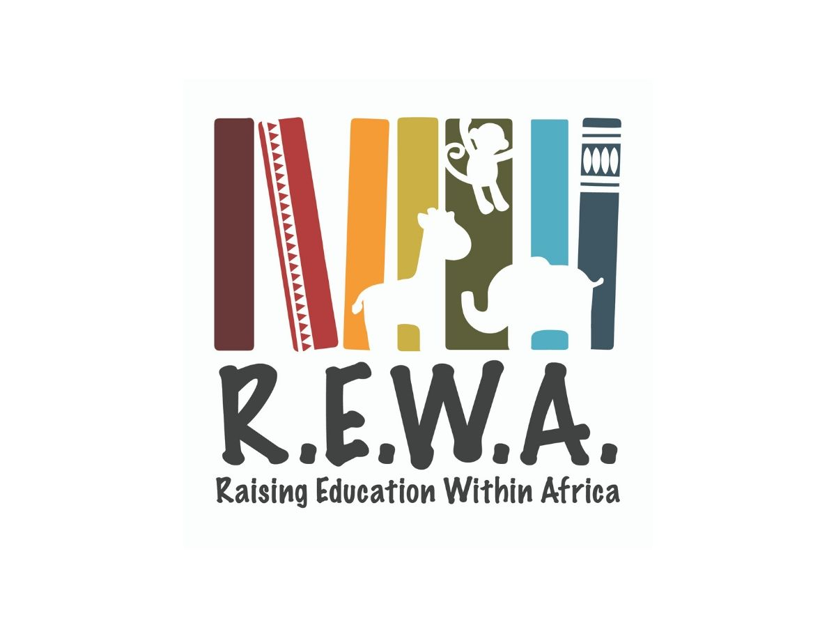 REWA (Raising Education Within Africa)