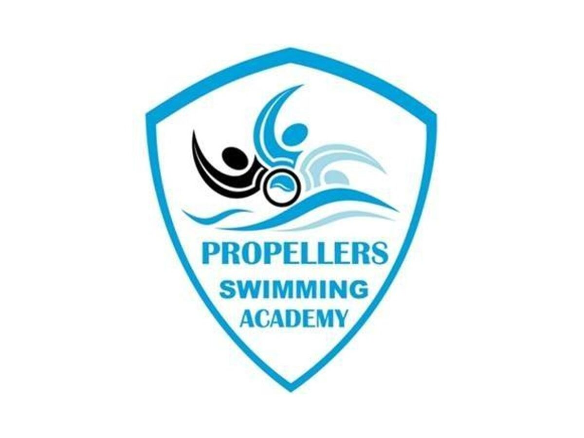 Propellers Swimming Academy