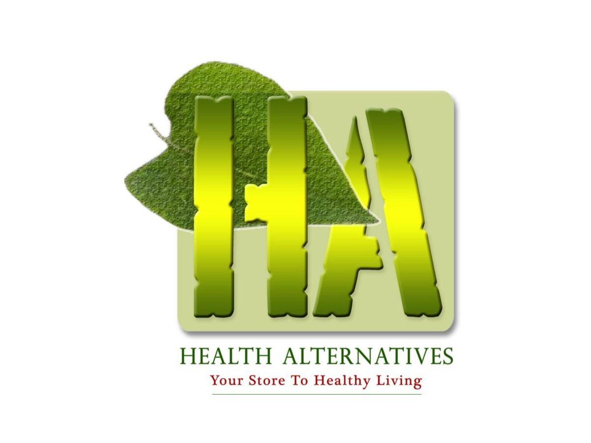 Health Alternatives