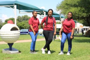 Woman To Woman Golf Coaching Program