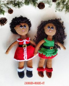 Zawadi Made It Local Christmas Gift Ideas In Botswana