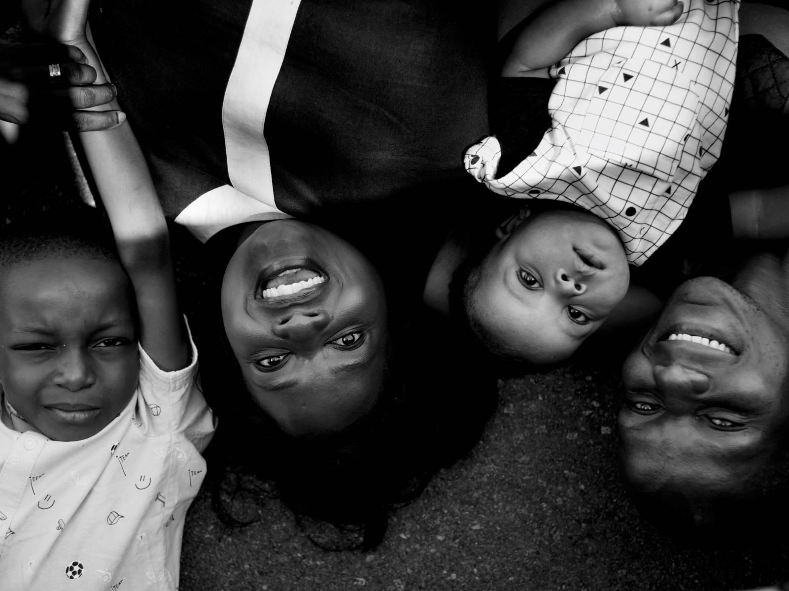 photographers Gaborone