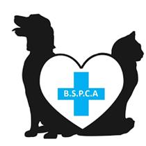 BSPCA