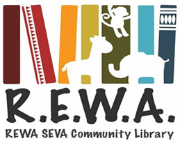 rewa community library
