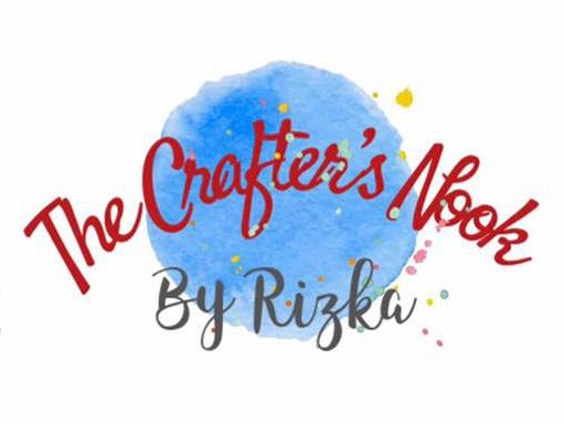 The Crafter's Nook