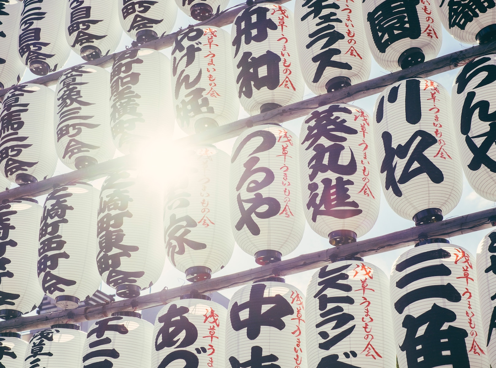 mandarin chinese classes