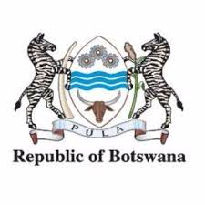 Education in Botswana