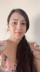 Pratisha Narula