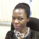 Wada Kealotswe